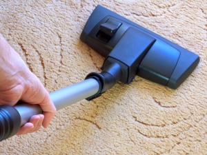 carpet-cleaning-lg