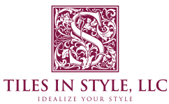 Tiles In Style LLC